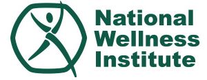 nationalwellness